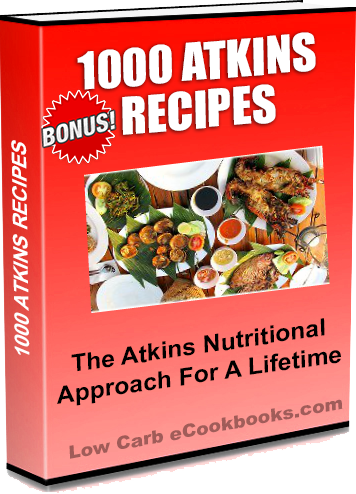 1000-atkins-recipes