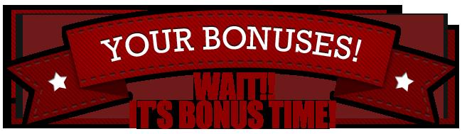 bonus-wait