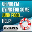 lcsk-junk-food-125x125